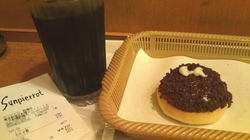 20090225kakaokun1.jpg
